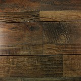 Antique 8MM