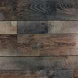Create Laminate Floors