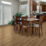Create Luxury Vinyl Flooring