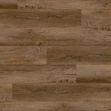 LVPlank 9 X 60