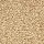 Dixie Home: Solero Honey Beige