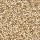 Dixie Home: Solero Khaki Tweed