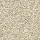Dixie Home: Solero Stucco