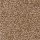 Dixie Home: Textra Almond