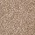 Dixie Home: Textra Khaki Tweed