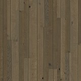 The Heritage Timber Edition