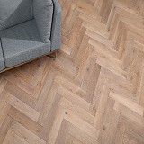 DuChateau Hardwood Flooring