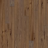 The Vernal Collection