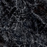 Pacific Marble