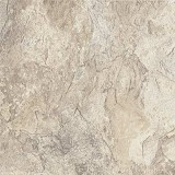 Sierra Slate