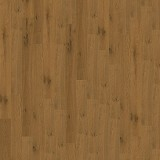 Country Oak Engineered