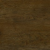 Noble Classic Plus (SPC)