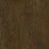 Wood Classic ll Plank