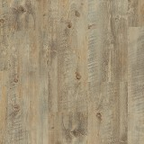 Wood Classic Plank