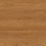 Oak Plank