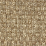 Fibreworks Carpet