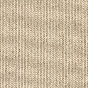 Canyon Adobe Sand (Beige)