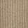 Fibreworks Carpet: Canyon Mesa Taupe (Brown)