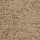 Fibreworks Carpet: Portico Waves of Grain (Tan)