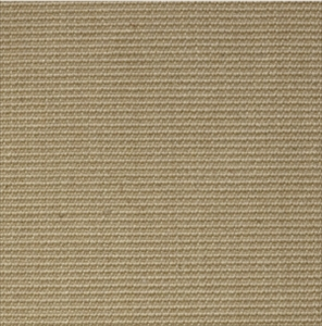 Textured Boucle Natural