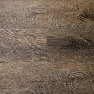 Cypress Firmfit Platinum Collection Firmfit Flooring