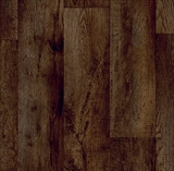 Flexitec