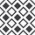 Flexitec: Banksee 599