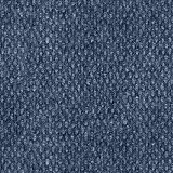 Distinction Tile