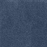 Ridgeline Tile