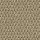 Godfrey Hirst Carpets: Canyon Ridge Suede