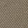 Godfrey Hirst Carpets: Welcome Tradition Maple Tint