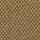 Godfrey Hirst Carpets: Welcome Tradition Natural Grain