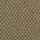 Godfrey Hirst Carpets: Welcome Tradition Raffia Basket