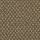 Godfrey Hirst Carpets: Welcome Tradition Hearth Beige