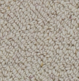 Godfrey Hirst Carpets