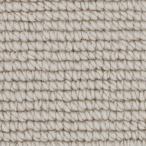 Merino Desire II Perfect Beige