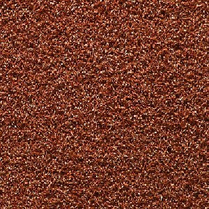 Bermuda CLR 12' Red Clay
