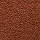 GRASSTEX TURF: Bermuda CLR 12' Red Clay