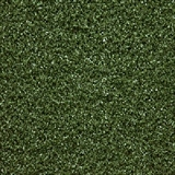 GRASSTEX TURF