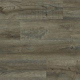 Gladiator Luxury Plank