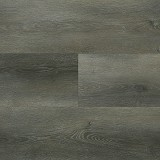 Northwinds Luxury Plank