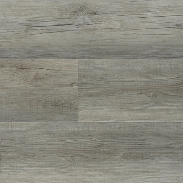 Moonlight : Quick Fit Plank : Happy Feet Luxury Vinyl ...