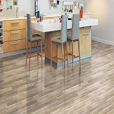 Harris Cork Floors