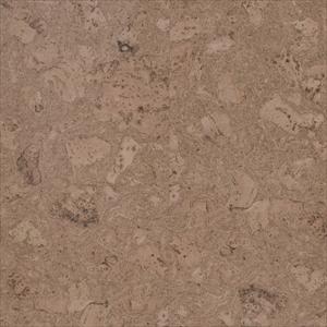 Napa Taupe Napa Harris Cork Floors Hardwood