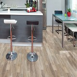 Harris Luxury Vinyl Cork Flooring