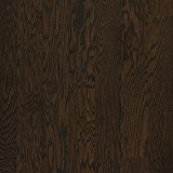 Homestead 3 Inches