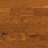 Traditions 5 Inches Beveled Edge