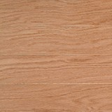 Traditions SpringLoc