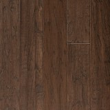 Trailhouse Hickory 5 Inch