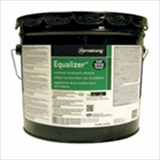 AccessoriesArmstrong Equalizer Urethane Adhesive 3.5 Gal